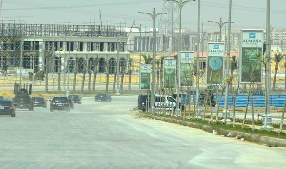 مصر اليوم - البنك المركزي المصري يوكد أن البنوك سحبت 200 مليار جنيه في مبادرة تمويل القطاع الخاص