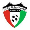 مصر اليوم - البطولات والمسابقات