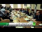 مصر اليوم - نتانياهو لن يتفاوض مع الأسرى المضربين