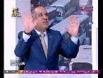 مصر اليوم - شاهد رئيس شعبة السياحة السابق يتحدث عن خطة الوزارة