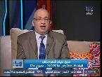 مصر اليوم - شاهد محمد وهدان يؤكد أن الصيام ليس عن المأكل والمشرب فقط