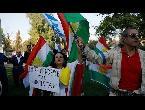 مصر اليوم - الأكراد يستعدون للتصويت في الاستفتاء