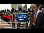 شاهد روسيا تطلب من إف بي آي المغرب المشاركة في تأمين المونديال