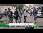 شاهد لجنة التحقيق في فض اعتصام الخرطوم تُسلم النتائج للنيابة العامة
