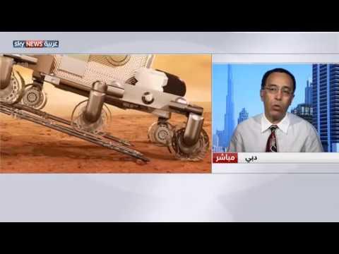 مصر اليوم - شاهد أبرز الإنجازات والإخفاقات الفلكية في عام 2016