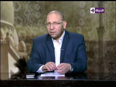 مصر اليوم - شاهد تأملات في آيات من القرآن الكريم سورة الإسراء