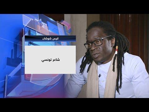 مصر اليوم - بالفيديو السلام والتسامح وقبول الآخر ضمن حلقة جديدة من حديث العرب