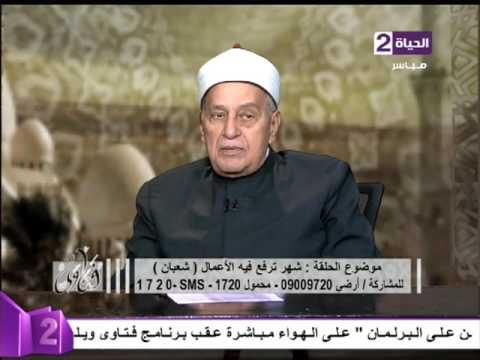 مصر اليوم - ما هي كفارة يمين الطلاق للتهديد
