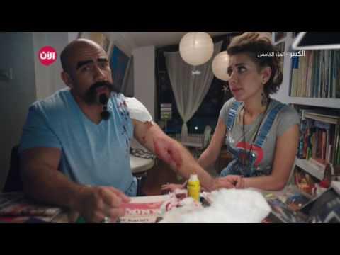 مصر اليوم - بالفيديو الكبير يطلق النار على حزلقوم في تركيا