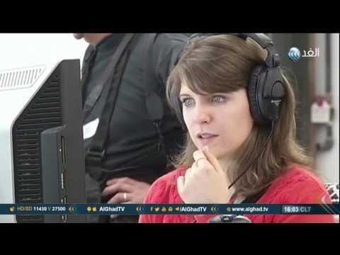 مصر اليوم - شاهد استبعاد إمكانية تحكم فيسبوك في الحد من أخطار البث المباشر