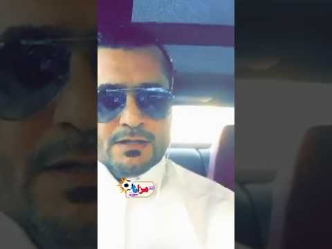 مصر اليوم - شاهد  محمد البكيري يتحدث عن المتسببين في إلغاء حفلة اعتزال نور