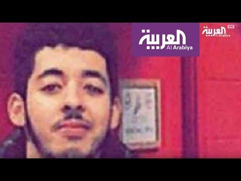 مصر اليوم - شاهد بريطانيا تكشف تفاصيل عن منفذ هجوم مانشستر