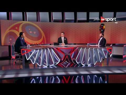 مصر اليوم - شاهد اللاعب أحمد حسام ميدو يكشف عن احدى أمنياته عندما كان طفلًا صغيرًا