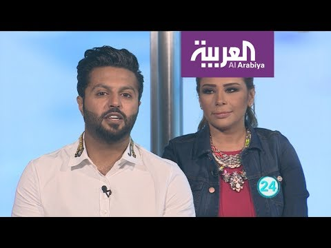 مصر اليوم - شاهد 25 سؤالًا مع الناشط الكويتي عيعقوب