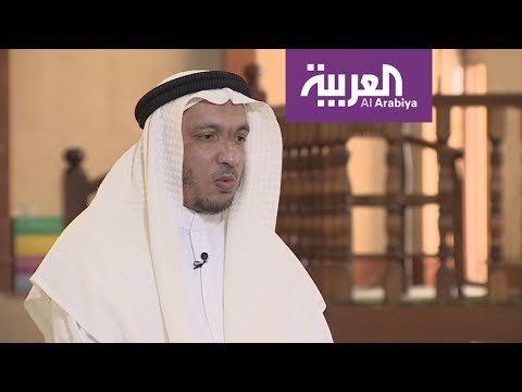 مصر اليوم - ضمن حلقة من برنامج ورتل القرآن