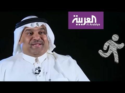مصر اليوم - بالفيديو كابتن سامي خسر 29 كيلو في 8 أسابيع