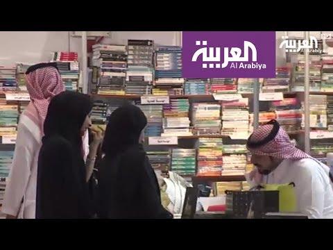 مصر اليوم - شاهد اتحاد كتاب وأدباء الإمارات يحظر التعامل مع أي جهة قطرية
