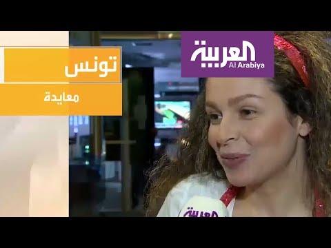 مصر اليوم - شاهد معايدات بمختلف اللهجات العربية