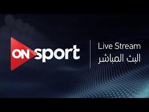 مصر اليوم - شاهد بث مباشر لمباراة الهلال السعودي والمريخ السوداني