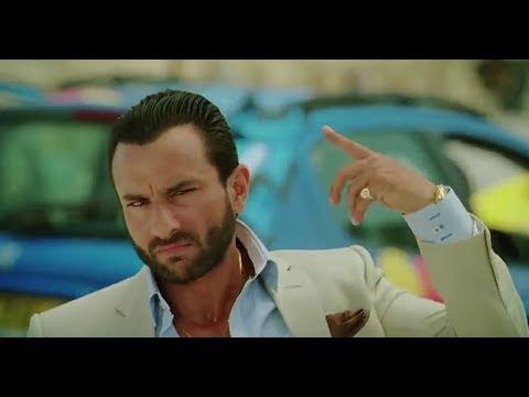 مصر اليوم - شاهد سيارات النجم الهندي سيف علي خان