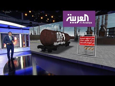 مصر اليوم - شاهد إقليم كردستان يضم 6 حقول نفطية تنتج مليون برميل يوميًا