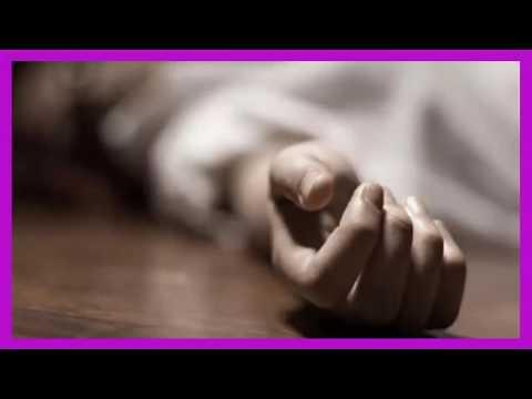 مصر اليوم - مواطن ينتـحر بعد زواجه بـ 10 أيام فقط