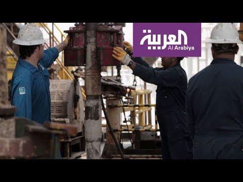 مصر اليوم - شاهد تدشين صندوق روسي سعودي للطاقة بمليار دولار