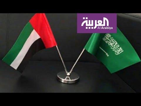 مصر اليوم - شاهد تسهيلات خاصة للمستثمرين السعوديين في أبو ظبي