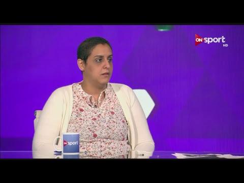 بالفيديو  بث مباشر لمباراة الأهلي والإسماعيلي