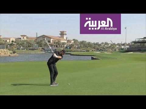 شاهد تعرف على البطولات الرياضية التي ستستضيفها السعودية في 2020
