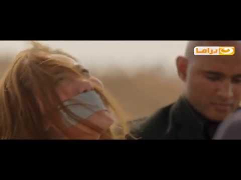 بالفيديو اختطاف ريهام سعيد وتركها في الصحراء