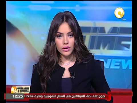 الإسماعيلي يفوز على طلائع الجيش في لقاء مؤجل من الأسبوع السادس