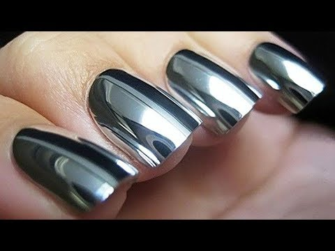 new nail art tutorial 2017the best nail art designs