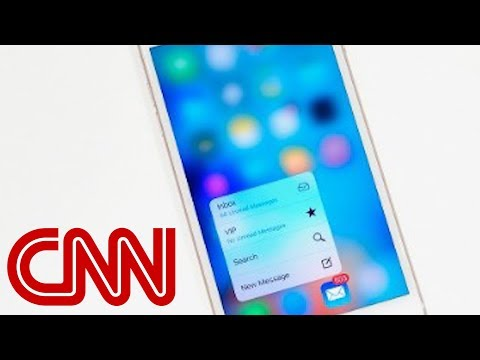 apple slowed iphones on purpose