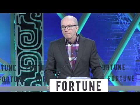fortune global forum concludes