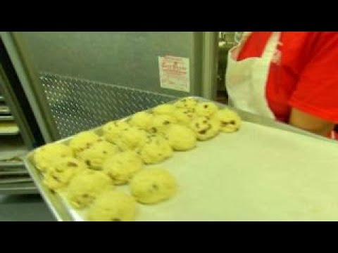 dog tag bakery in dc serves those who have served