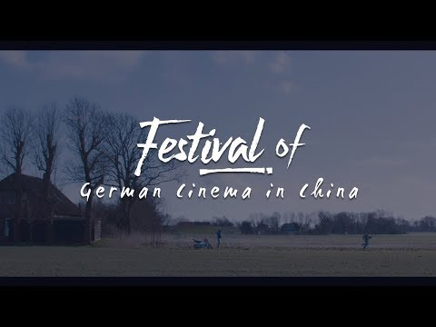 chinese and german filmmakers aim to learn