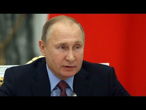 putin calls for monitoring some firms web activities