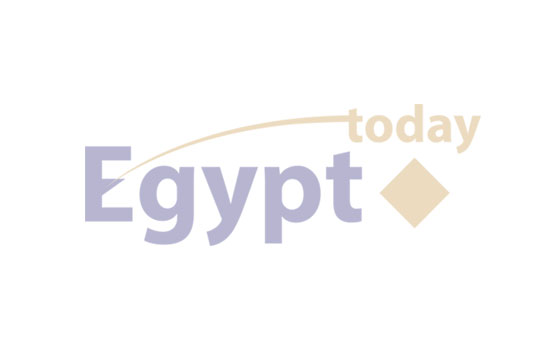 Egypt Today, egypt today World's nations gather