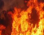 حريق بمصنع للكيماويات بمنطقة الاستثمار في الإسماعيلية وقوات الحماية المدنية تحاول السيطرة عليه
