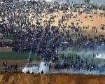 أخبار فلسطين وإسرائيل لحظة بلحظةً اليوم الثلاثاء ١8 مايو / آيار 2021