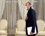 اتفاق مصري روسي على سحب القوات الأجنبية من ليبيا وإيجاد حل عادل