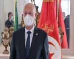 تغطية مستمرة للاحداث في تونس لحظة بلحظة ليوم الثلاثاء 27 يوليو / تموز 2021