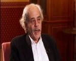 رحيل المخرج السينمائي اللبناني برهان علوية عن 80 عاما