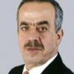 لبنان رصاص التباعد بين القواميس