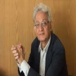 الأستاذ والمشير و«شرعية يناير»