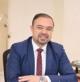 الدكتور أحمد عاصم الملا