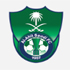 فريق الأهلي السعودي
