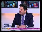 مصر اليوم - بالفيديو  وائل النحاس يتهم التجار باستغلال التعويم لرفع الأسعار