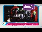 مصر اليوم - شاهد أمير الشعراء إياد الحكمي في أول ظهور له